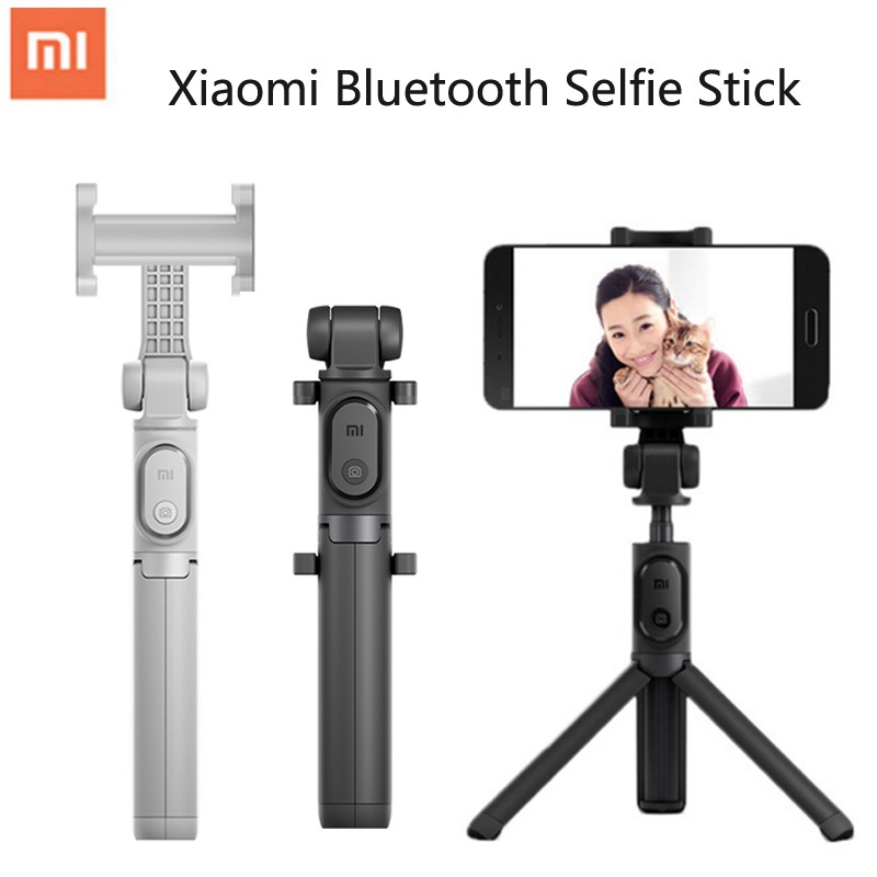 848149d1d2b5d6 HUAWEI HONOR Selfie Tripod Stand Monopod Bluetooth Mount | Shopee  Philippines