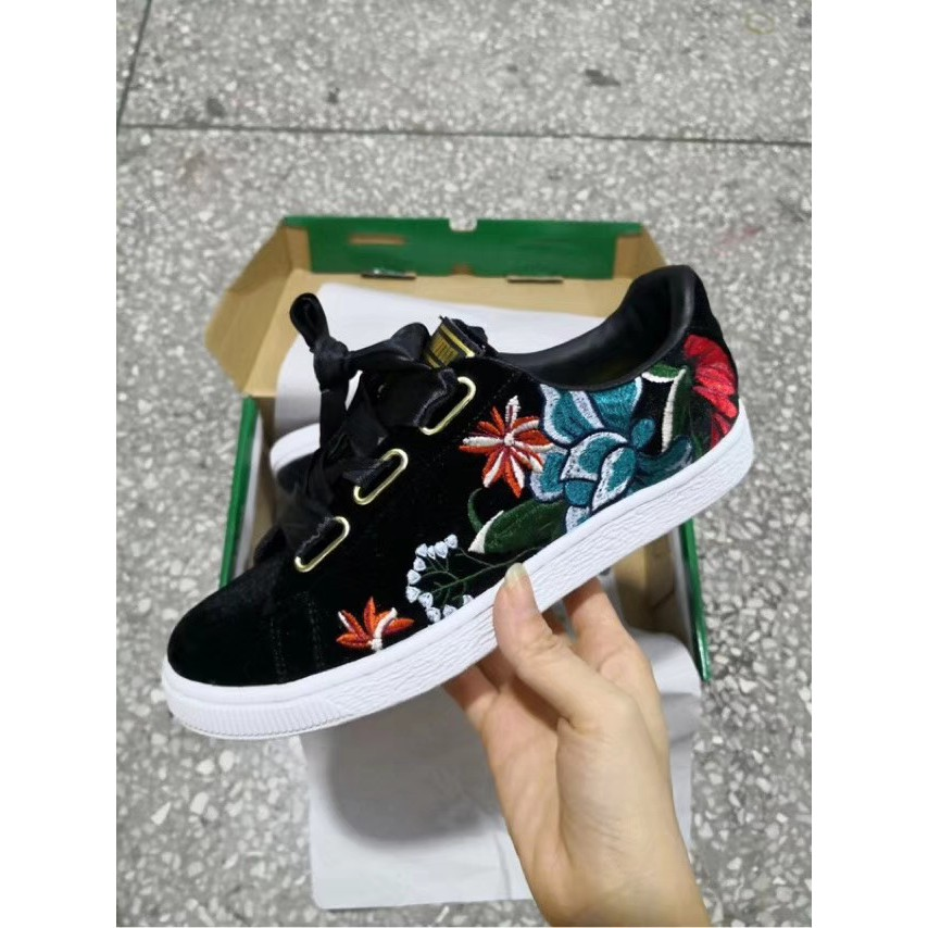 25c78ba9c15 GUCCI Ace Embroidered Low-Top Sneaker Plate shoes 35-44