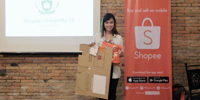 mrs.haulshop, Online Shop   Shopee Philippines