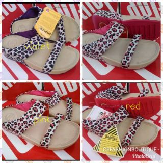 promo code 75129 958af BUY1 TAKE 1 FITFLOP FOR HER SALE