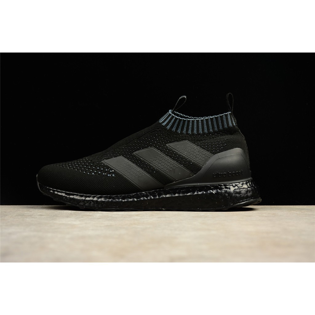 online retailer deb7a 84bad Ready Stock original adidas Ace 16 Purecontrol Ultra Boost  Shopee  Philippines