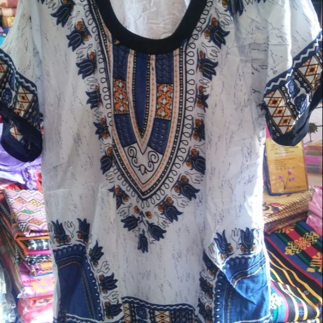 10+ Ide Batik Shirt Philippines
