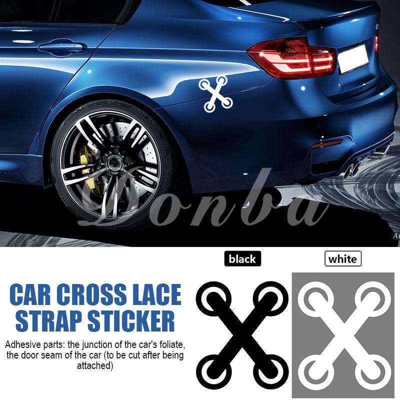 Car Stickers Decorative Stickers Cars Stickers Funny Fender