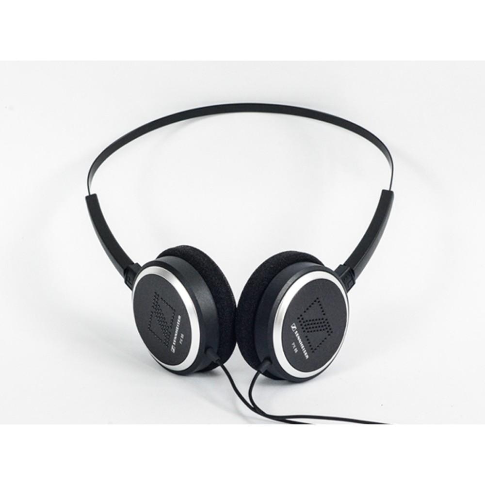 Jbl T450bt Wireless Bluetooth On Ear Headphones Blue Shopee Headphone White Philippines