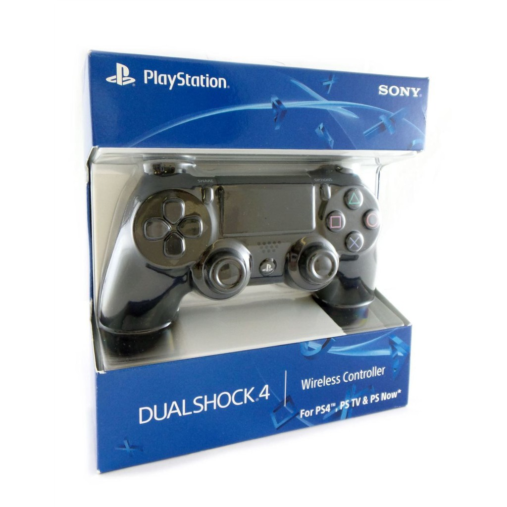 PS4 Dualshock 4 Wireless Controller For Sony Playstation 4