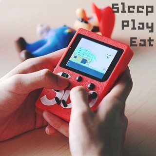 hong  Supreme Gameboy Retro Fc 168 in 1 Game Console