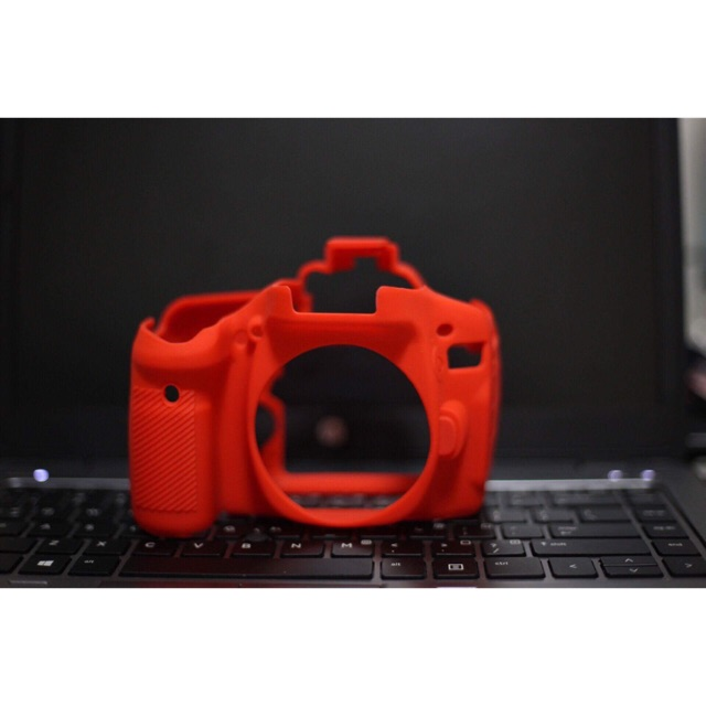 Easycover for Canon 80D