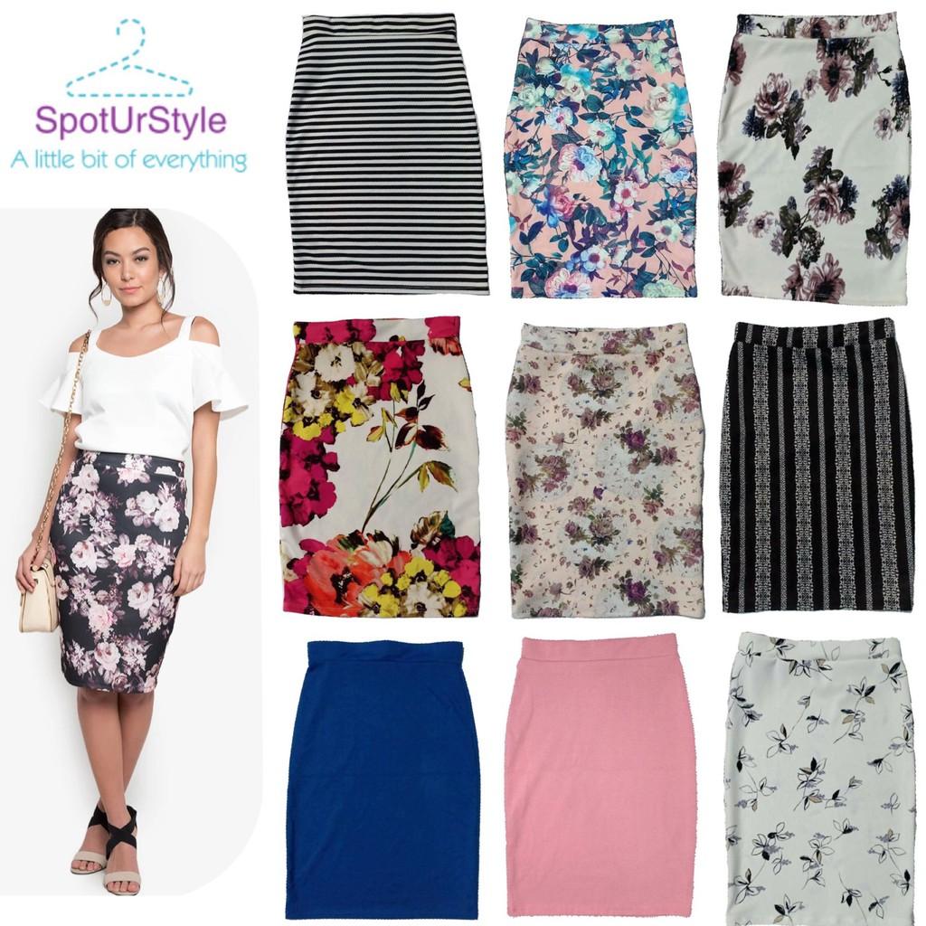 Women Tulle Skirt White High waist Midi Chiffon Tutu Skirt  9b04c6a04