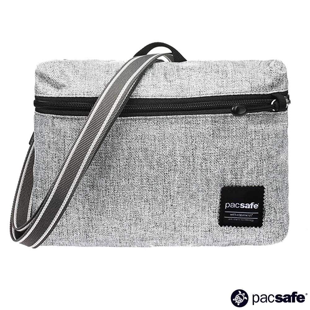9216892d79 Pacsafe Slingsafe LX50 Anti-Theft Mini Cross Body Bag