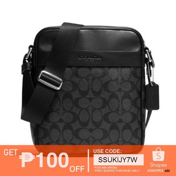 7522f542ff18 Adidas Sling Bag