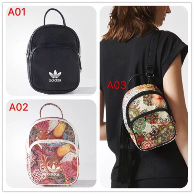 e2732c19183 adidas bag - Backpacks Prices and Online Deals - Women s Bags Oct 2018