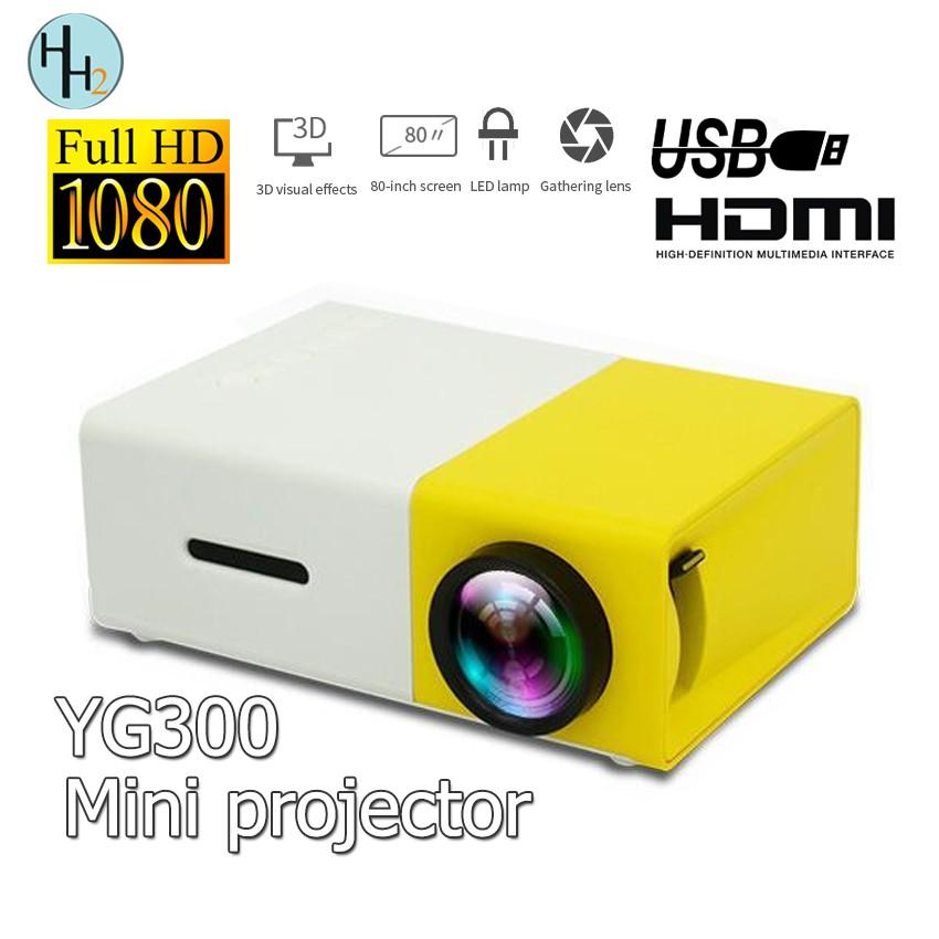 ELPLP42 V13H010L42 LAMP FOR EPSON EMP-410W EMP-410WE EMP-22 EMP-822H EMP-83 X56