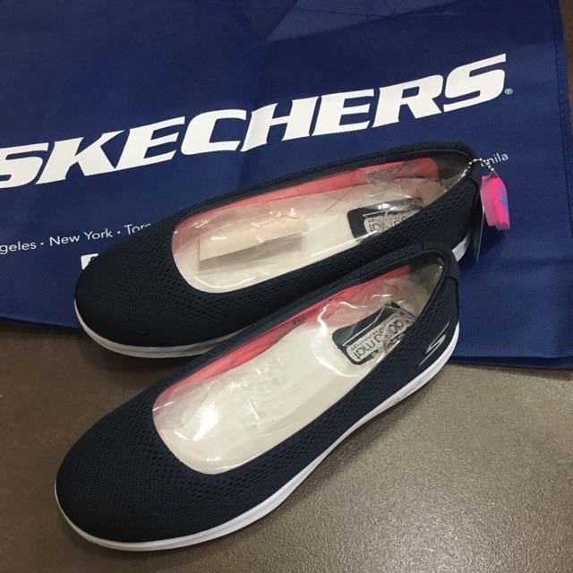 skechers slip on womens philippines