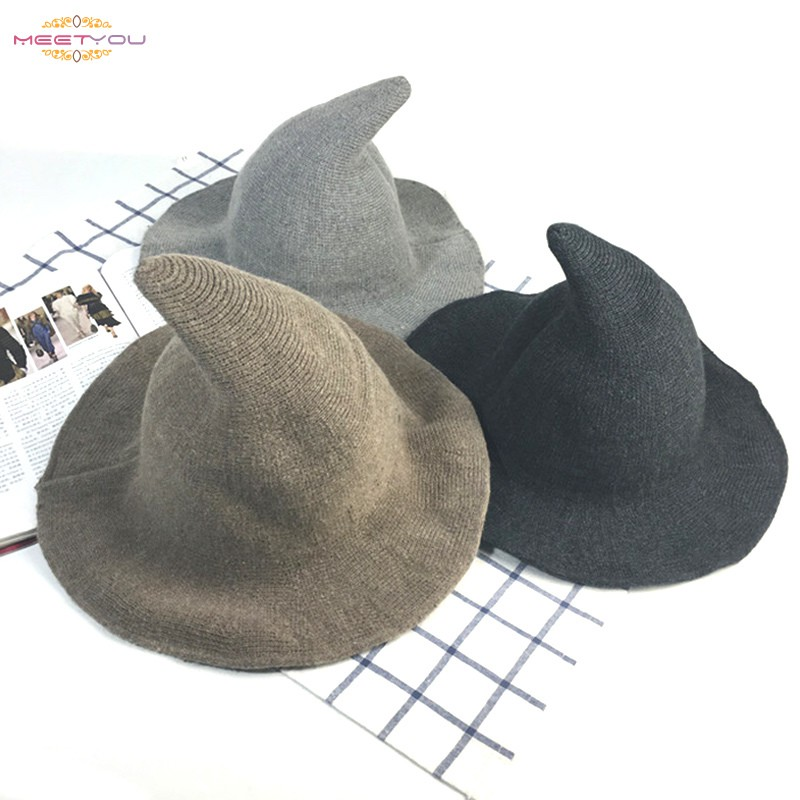 2fc91eb369c witch hat - Hats   Caps Prices and Online Deals - Women s Accessories Apr  2019