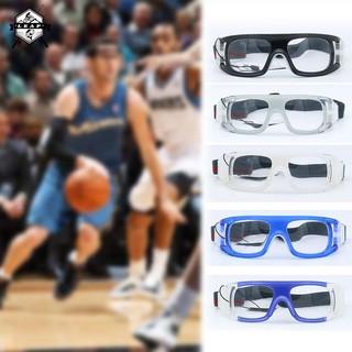 1aa46e2d3b8 LP Soccer Football Sports Glasses Eye Protective Eyewear Bike Goggles Glass  Frame