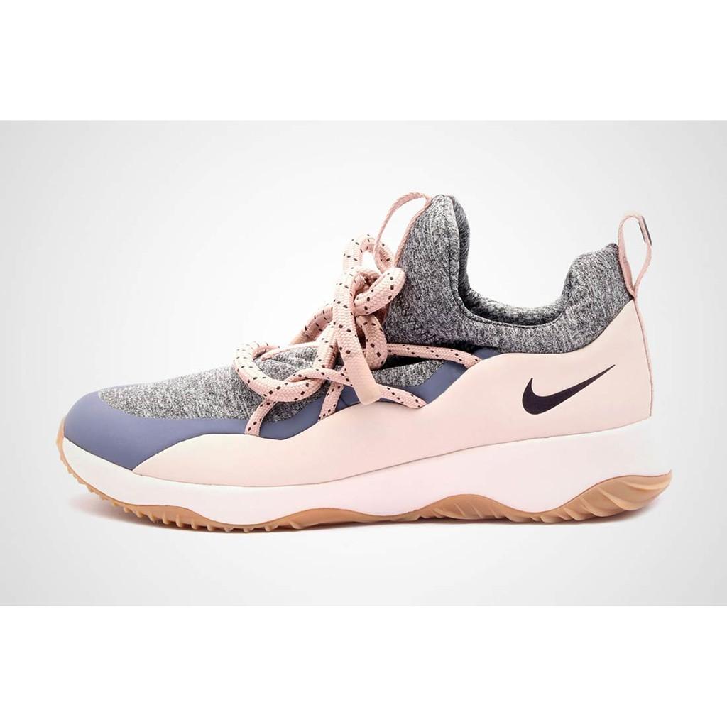 81784489 Nike City Loop