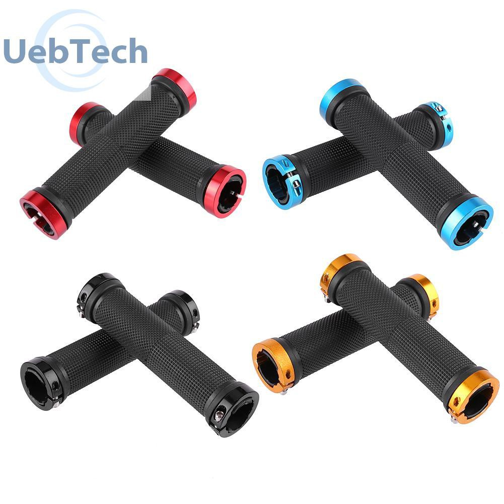 Bicycle Bike Cycling Handle,Bar Lamp Bracket Holder Extender Mount Extension KH