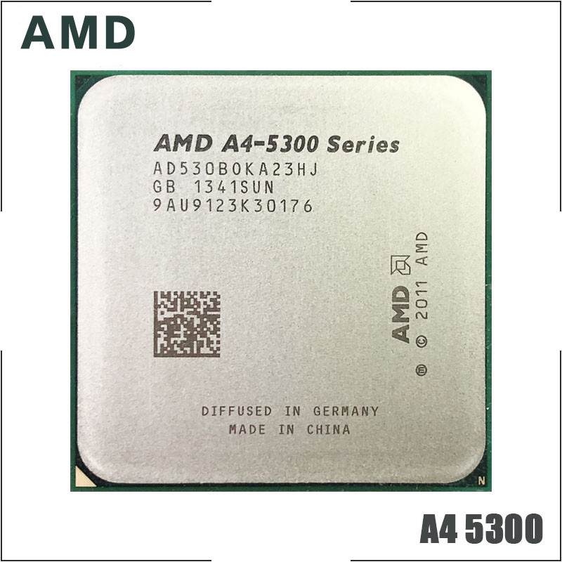 Laptop CPU processor AMD ZM80 ZM-80 CPU TMZM80DAM23GG
