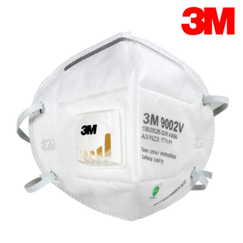 Stock Anti-pollution Breathable wholesale 3m Anti-dust ready Folding Gm Price ok Masks N95 Kn90