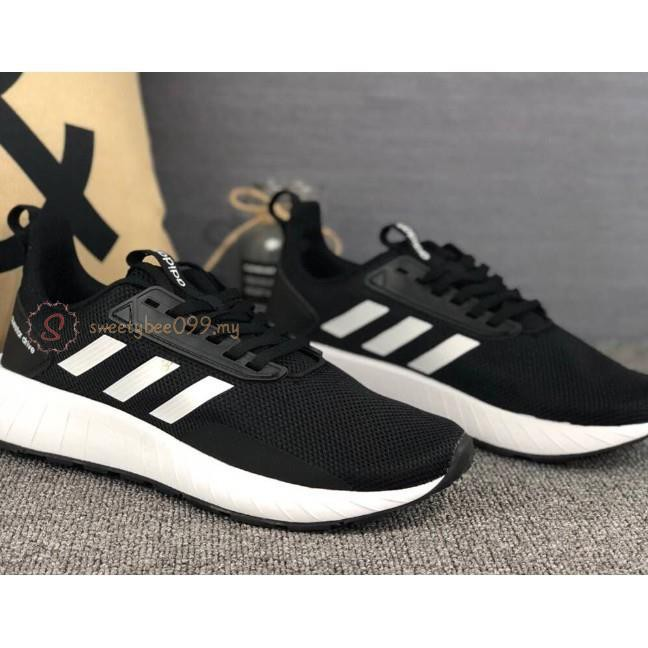 spugna Speciale collina  Original Adidas NEO Label Men's Low top Skateboarding Shoes Sneakers Adidas  neo label Adidas neo sneakers Adidas neo