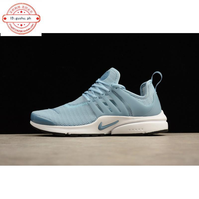 buy popular ac61b 012a9 Nike ZOOM, mother and daughter, red women s shoes, 845361-61   Shopee  Philippines