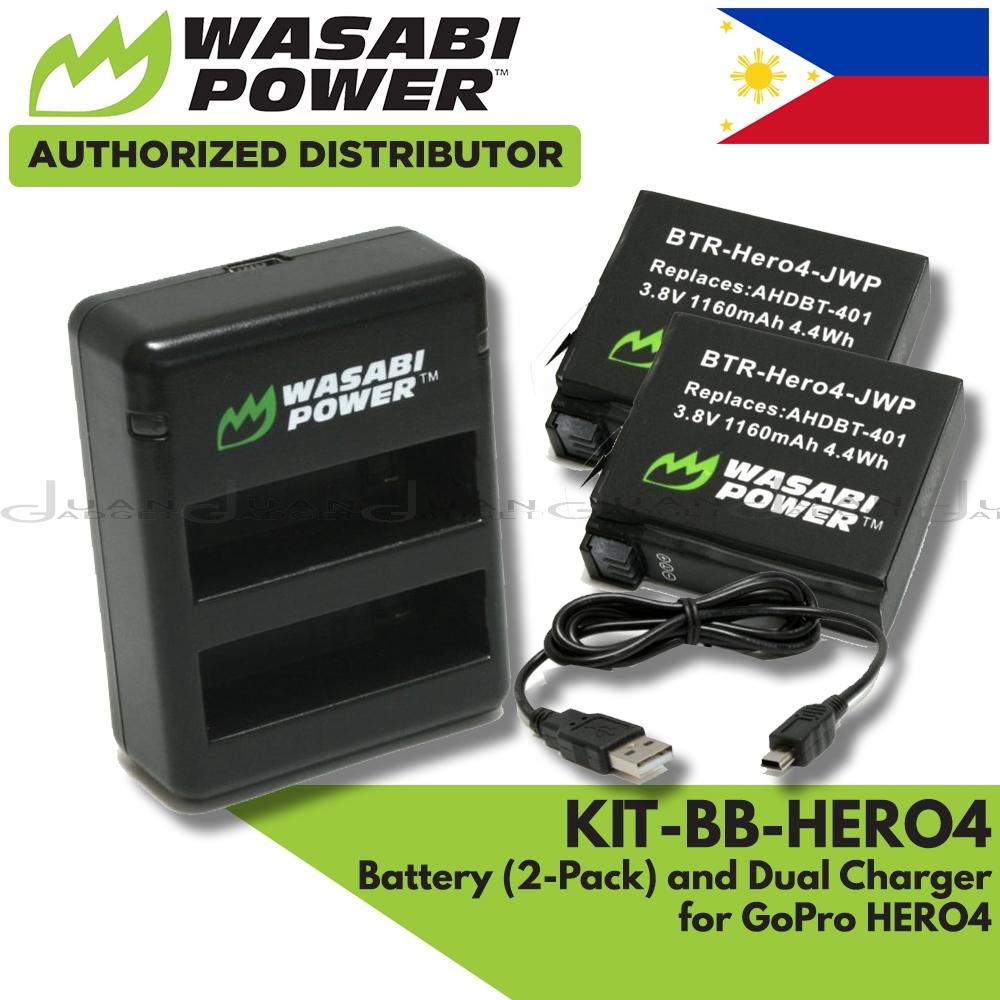 Panasonic Eneloop Charger Rechargeable Batteries Aa 2pcs Shopee Sanyo Battery Aaa Philippines