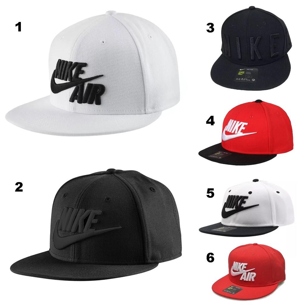 VH NIKE Basketball Caps Sport Cap   Shopee Philippines