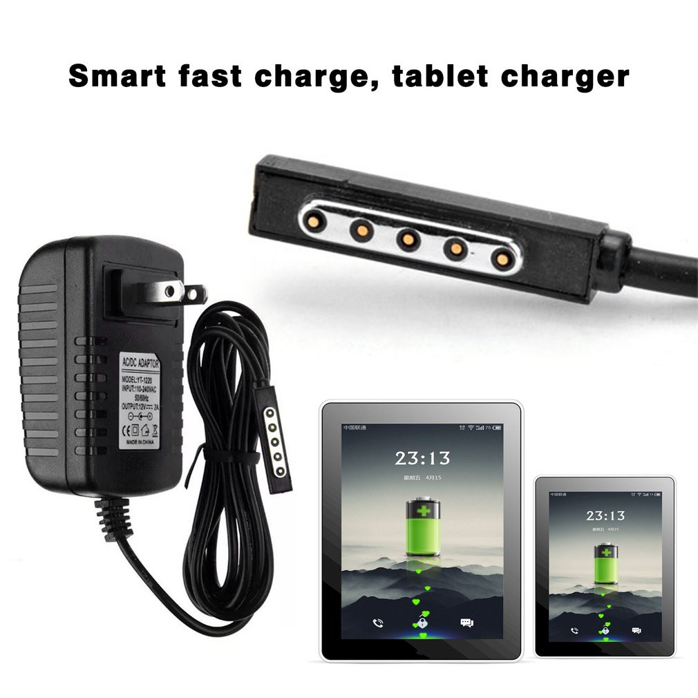 Universal 96w Power Adapter Charger For Laptop Notebook Shopee Adaptor Lcd Monitor All In One Philippines