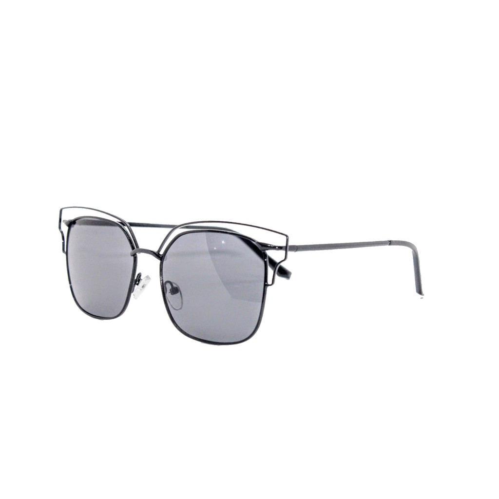 8f88ff432010 mens lens - Eyewear Prices and Online Deals - Men s Bags   Accessories Apr  2019