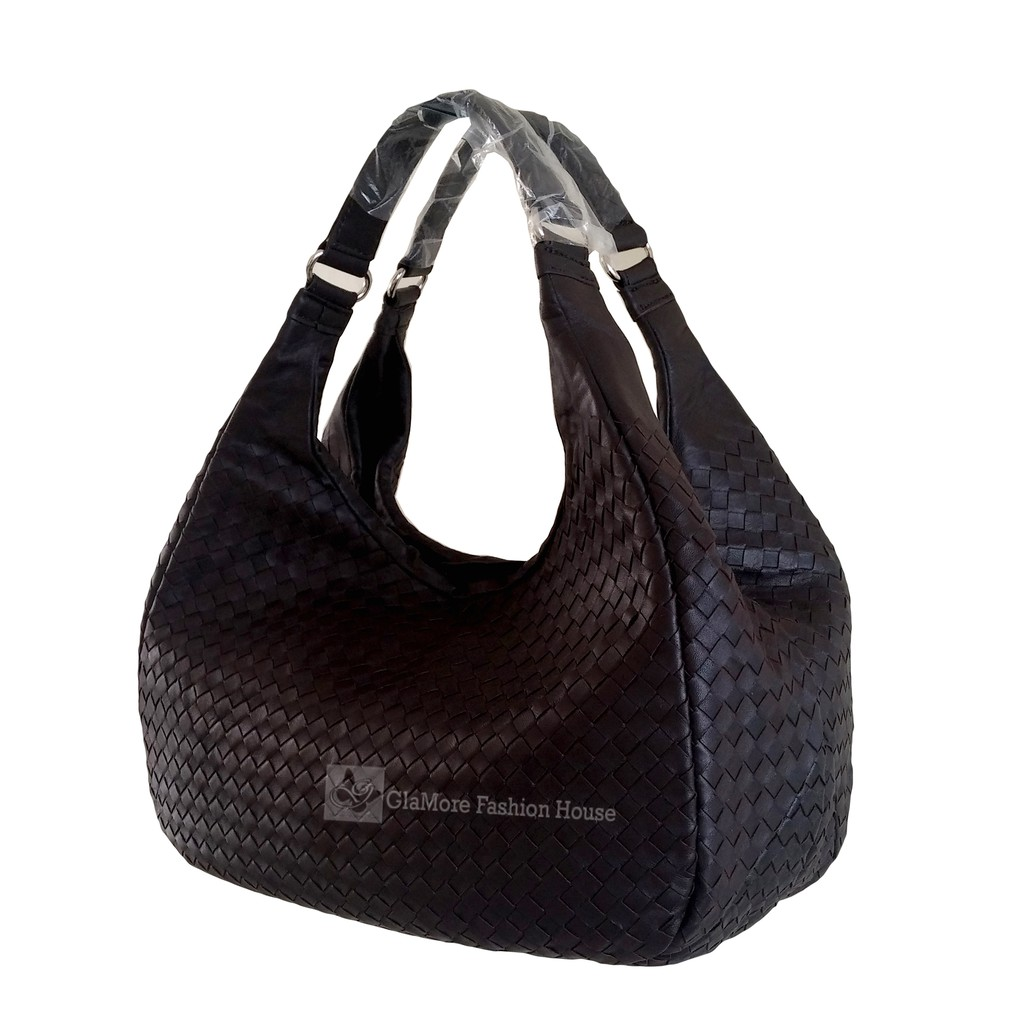 8abfa7324569f7 Gucci miss gg hobo bag | Shopee Philippines