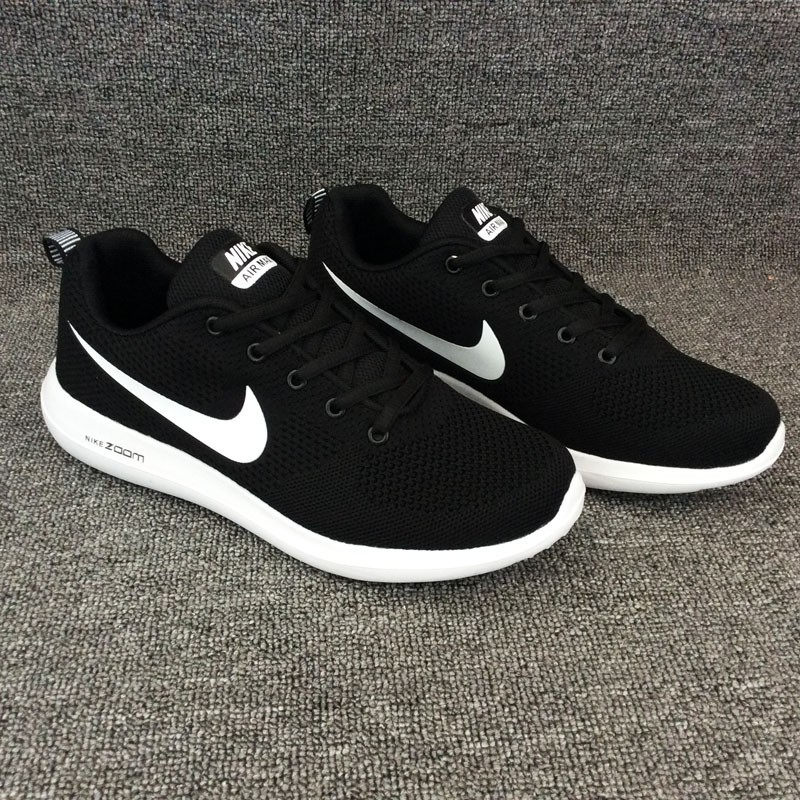 Clearance Nike Zoom Shoes For Men