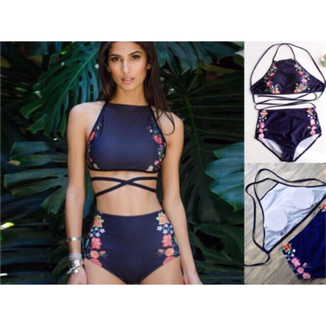 986443a7b7 Shop Swimsuits Online - Women's Apparel | Shopee Philippines