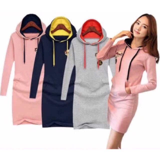 1db45e6757fd Shop Dresses Online - Women's Apparel | Shopee Philippines
