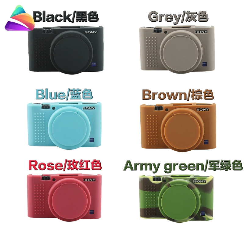 https://cf.shopee.ph/file/8ea9696b09b4a8168a65e716bafeb7e9