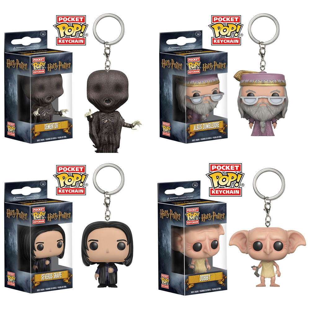 Funko Pop Pen Topper Quidditch Harry Ron Draco Ginny Shopee Bott Dc Bombshells Philippines