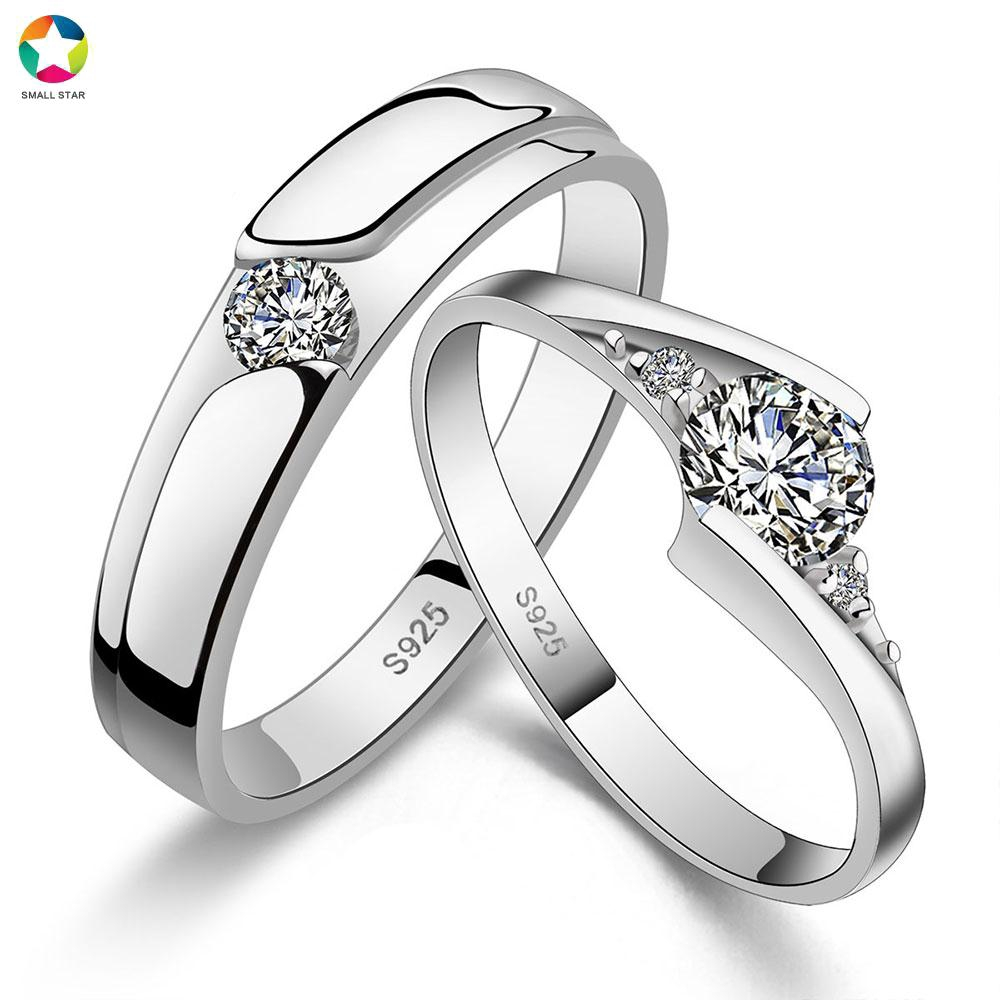 556cc09745 Ring Online Deals - Fine Jewelry | Women's Accessories | Shopee Philippines