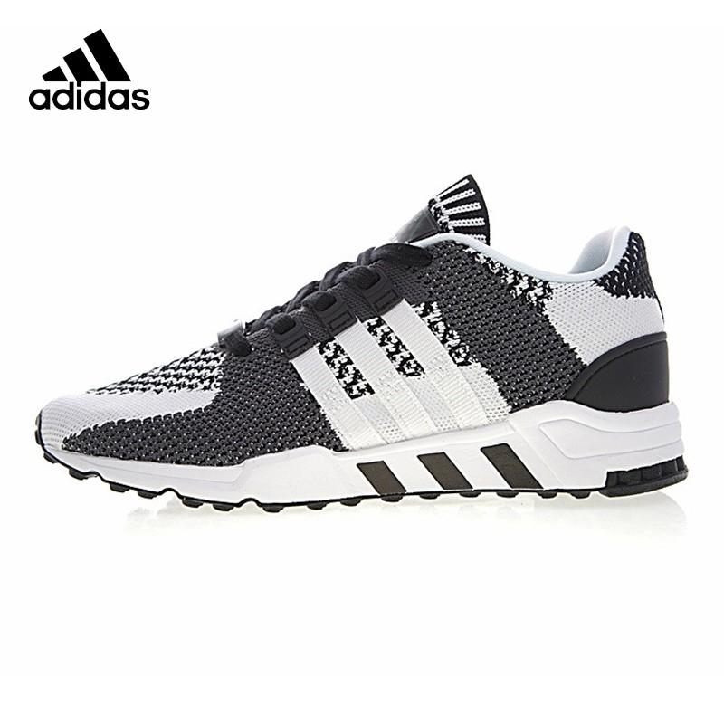 b6df6e5f622d Nike sports sneaker.ph