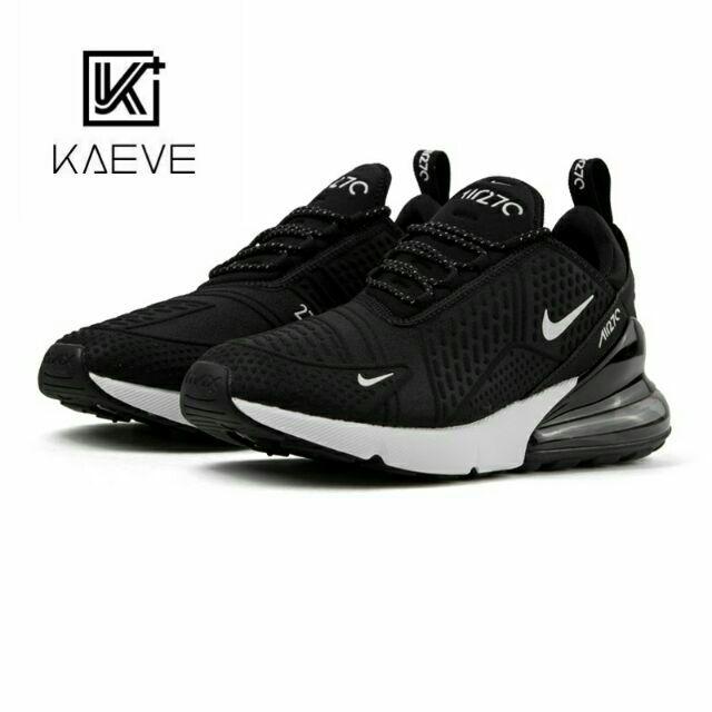 158434179299 Nike Air VaporMax Plus Black Warrior Men Women Sport Shoes Running Shoes 2