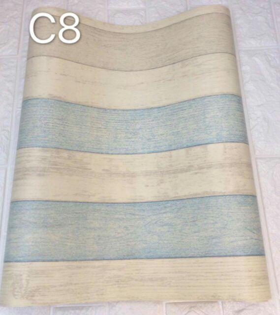 Pvc Wallpaper Design Code 1