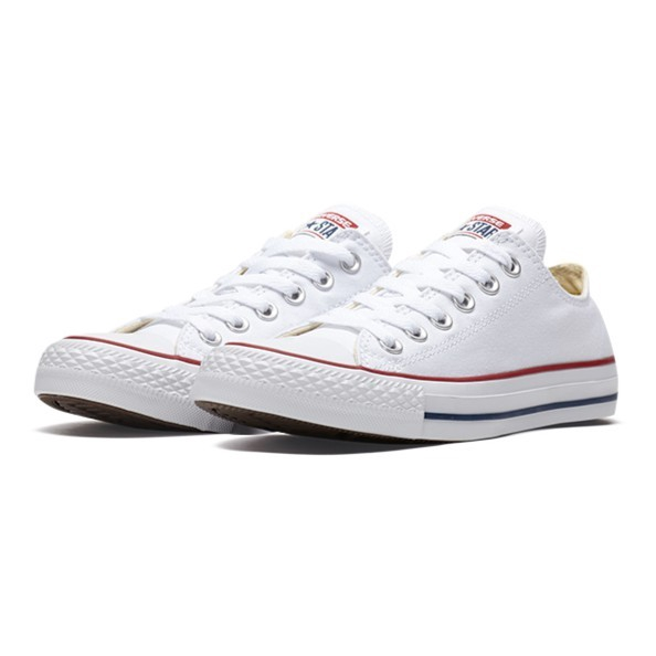 9f8ae93eb17b1a Converse low cut shoes for women  800-1 (black white maroon ...