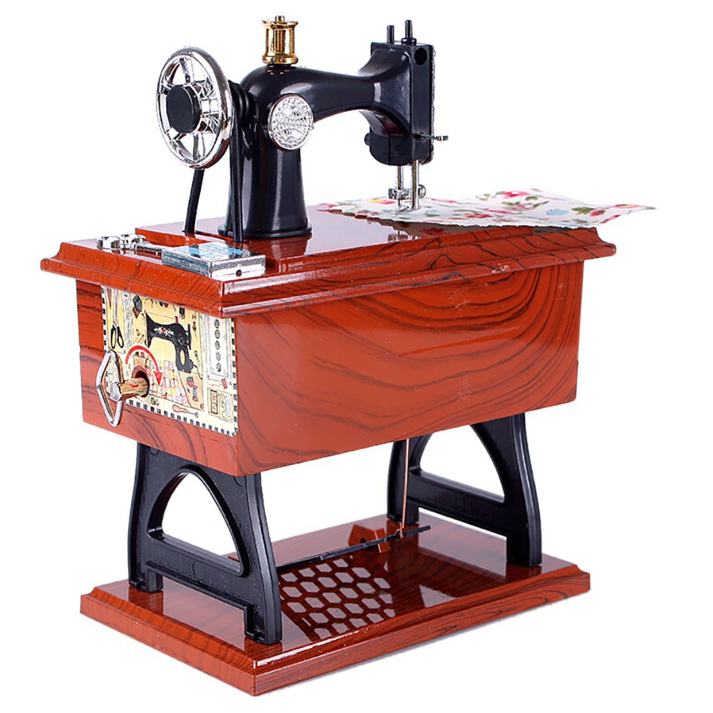 Where To Buy Sewing Machine In Philippines
