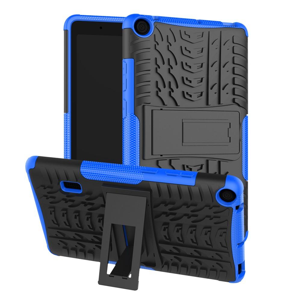 newest 96ded 0b669 Huawei MediaPad T3 7.0 inch WiFi Edition Stand Cover Case,BG2-W09