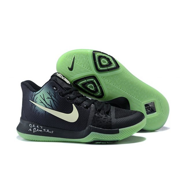 325ef31030d1 Nike Kyrie 3 Fear PE Men s Basketball Shoes (OEM)