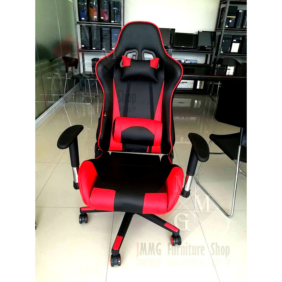 Gaming Chair In Philippines
