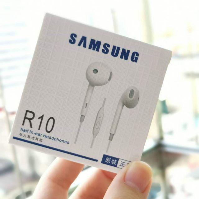 Image result for samsung r10 headphone