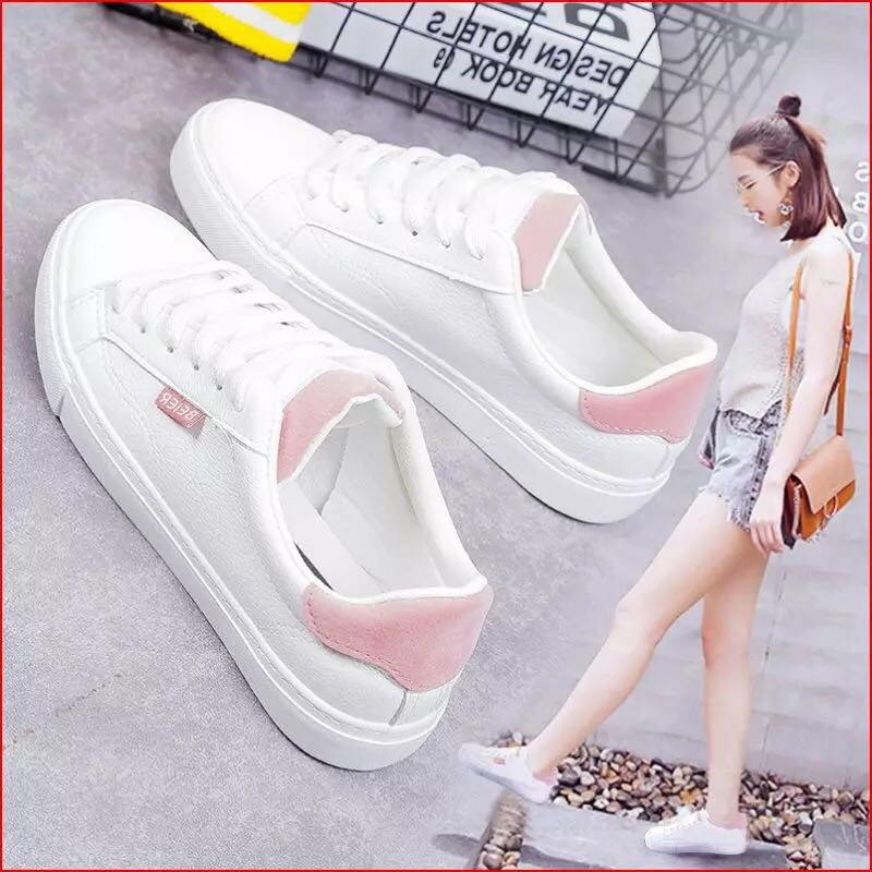4f461789bd Shop Sneakers Online - Women s Shoes