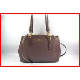 537c90500498 Buy Women s Bags Products Online