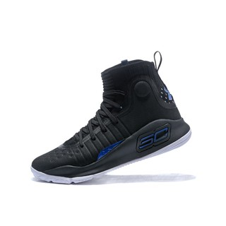 e8946ce36748 Under Armour Curry 4 (OEM) Premium Quality Basketball Shoes