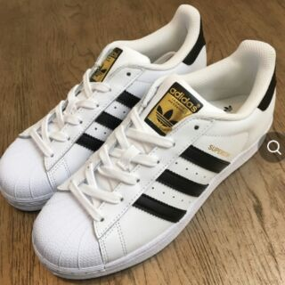 adidas superstar couple shoes