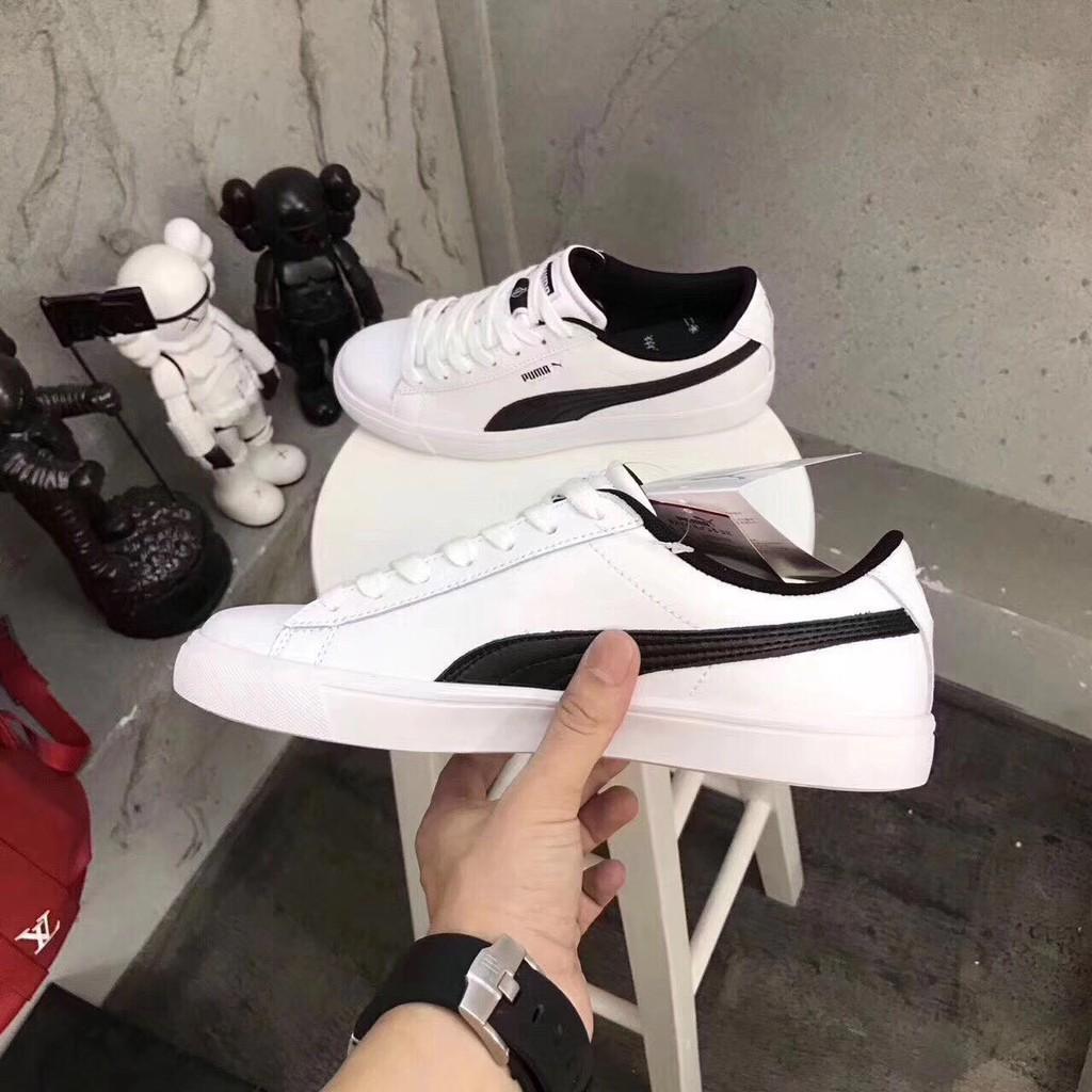 puma x bts shoes 2017